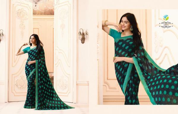 Vinay Fashion Sheesha Star Walk Vol 31 18871 18882 Series