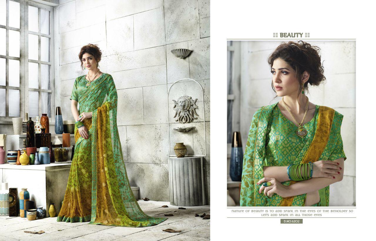Kessi  Sandhya 6202