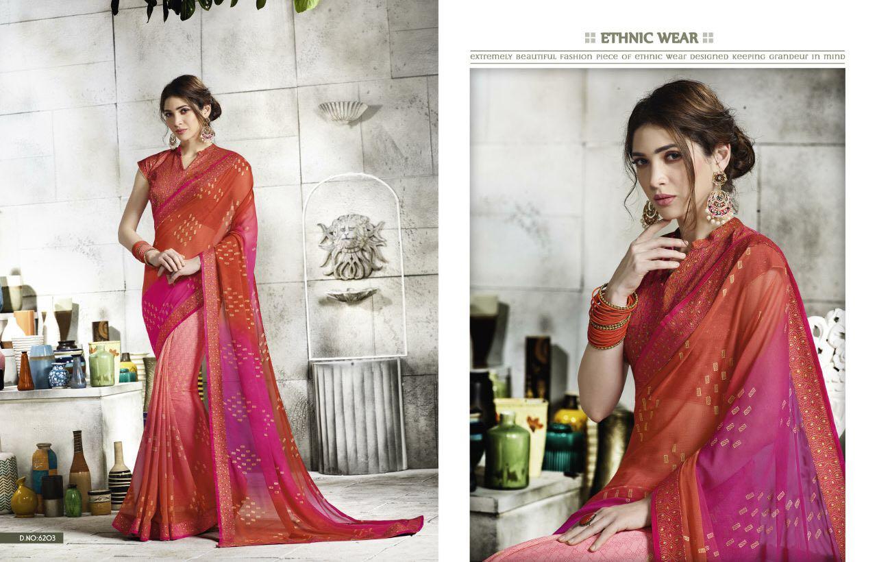 Kessi  Sandhya 6203
