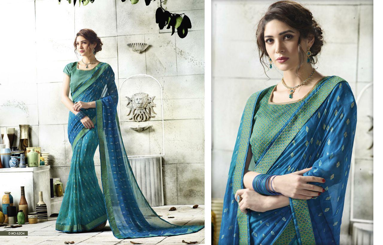 Kessi  Sandhya 6204