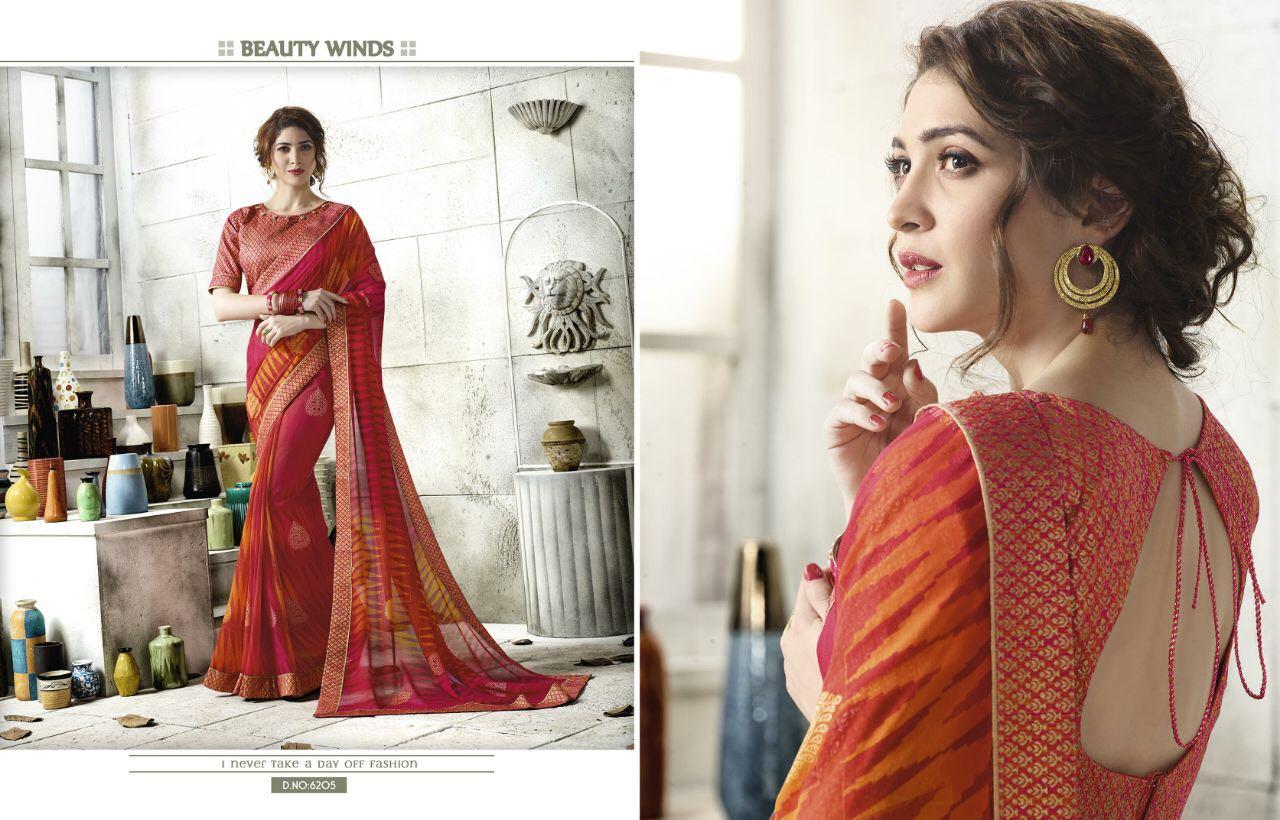 Kessi  Sandhya 6205