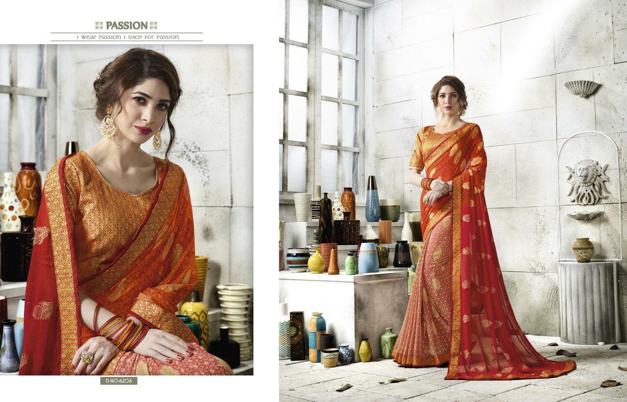 Kessi  Sandhya 6206
