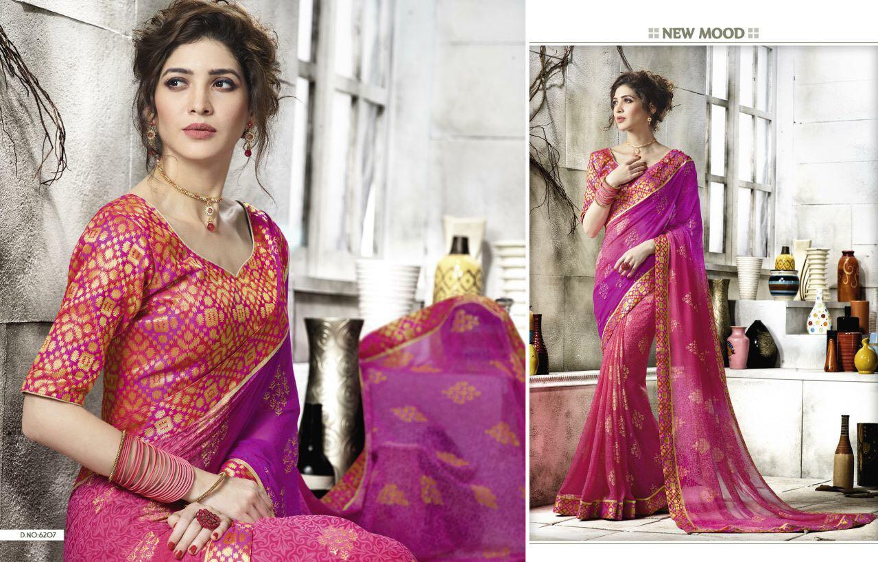 Kessi  Sandhya 6207