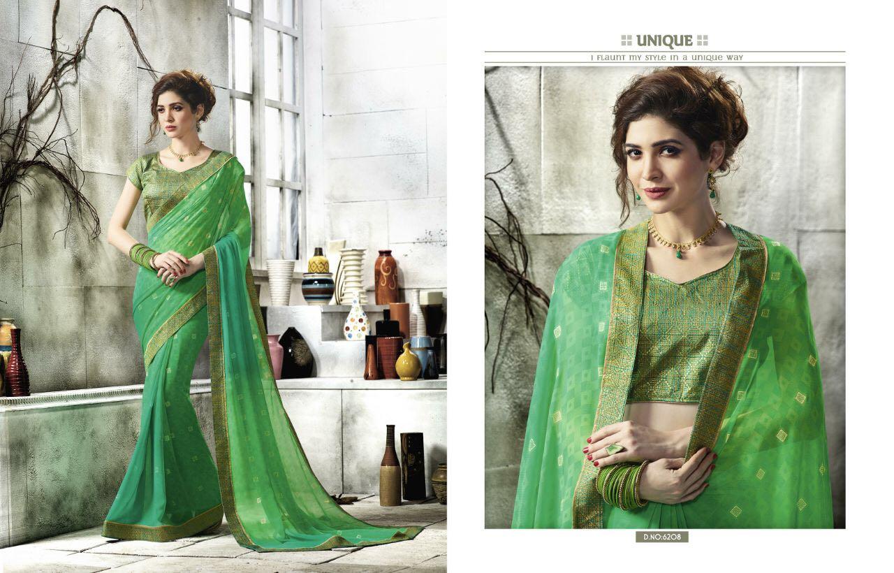 Kessi  Sandhya 6208