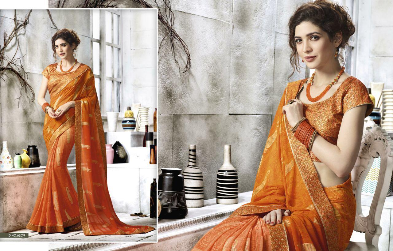 Kessi  Sandhya 6209