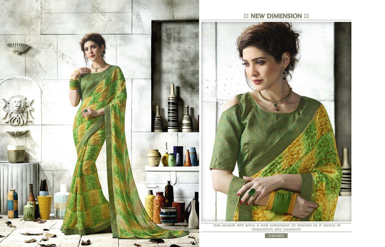 Kessi  Sandhya 6210