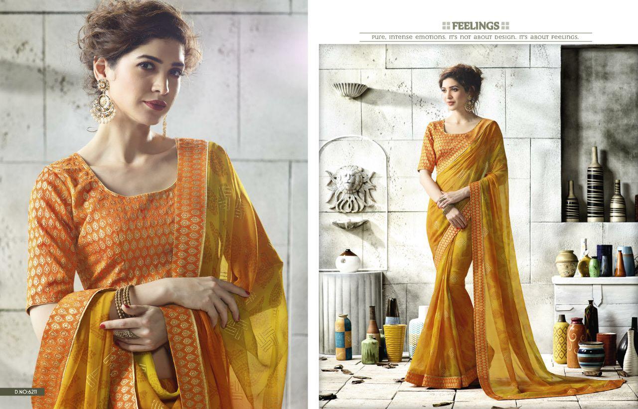 Kessi  Sandhya 6211