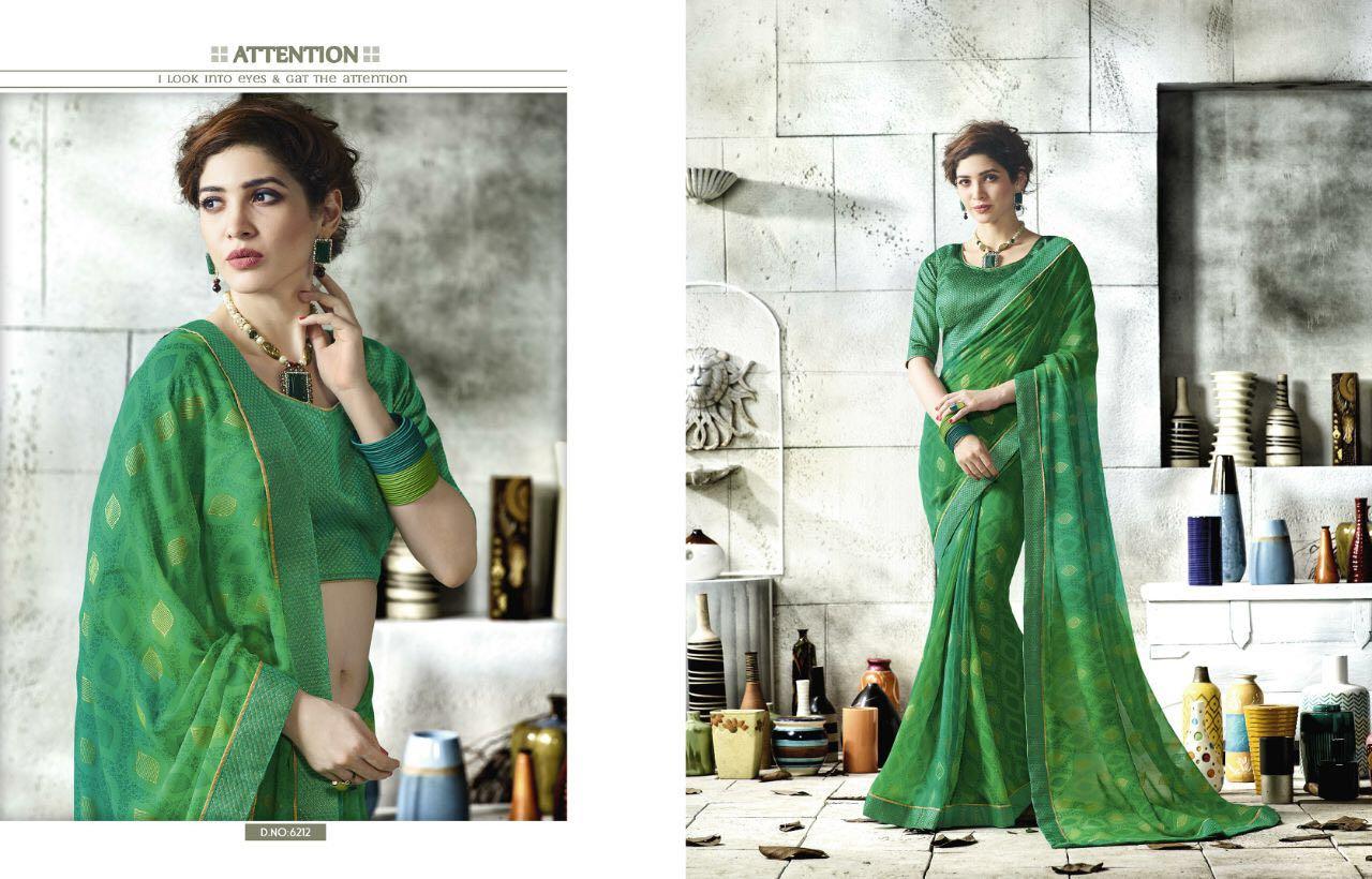 Kessi  Sandhya 6212