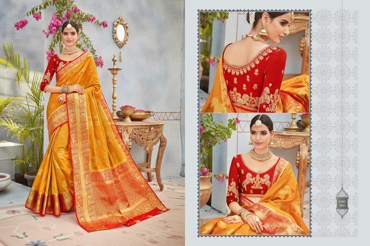 Kianna Banaras 3031
