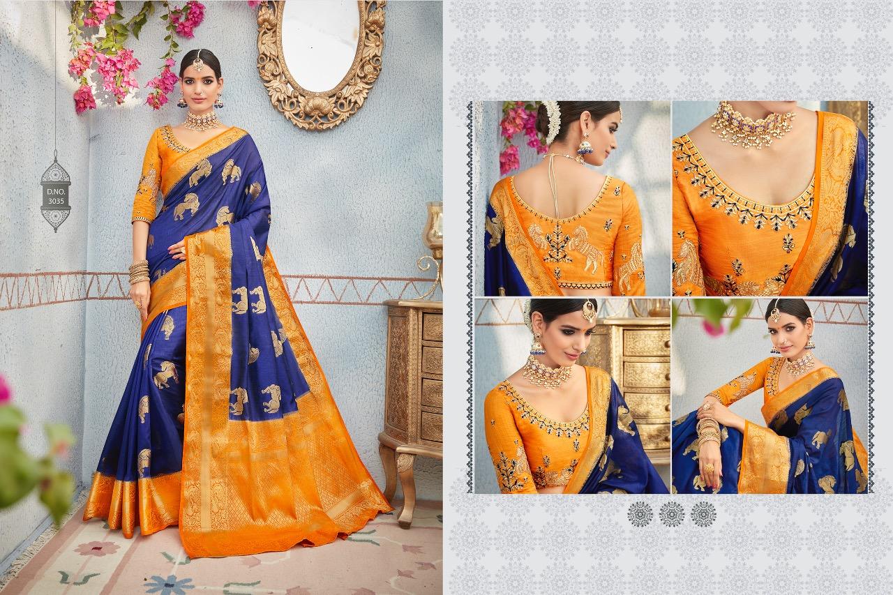 Kianna Banaras 3035