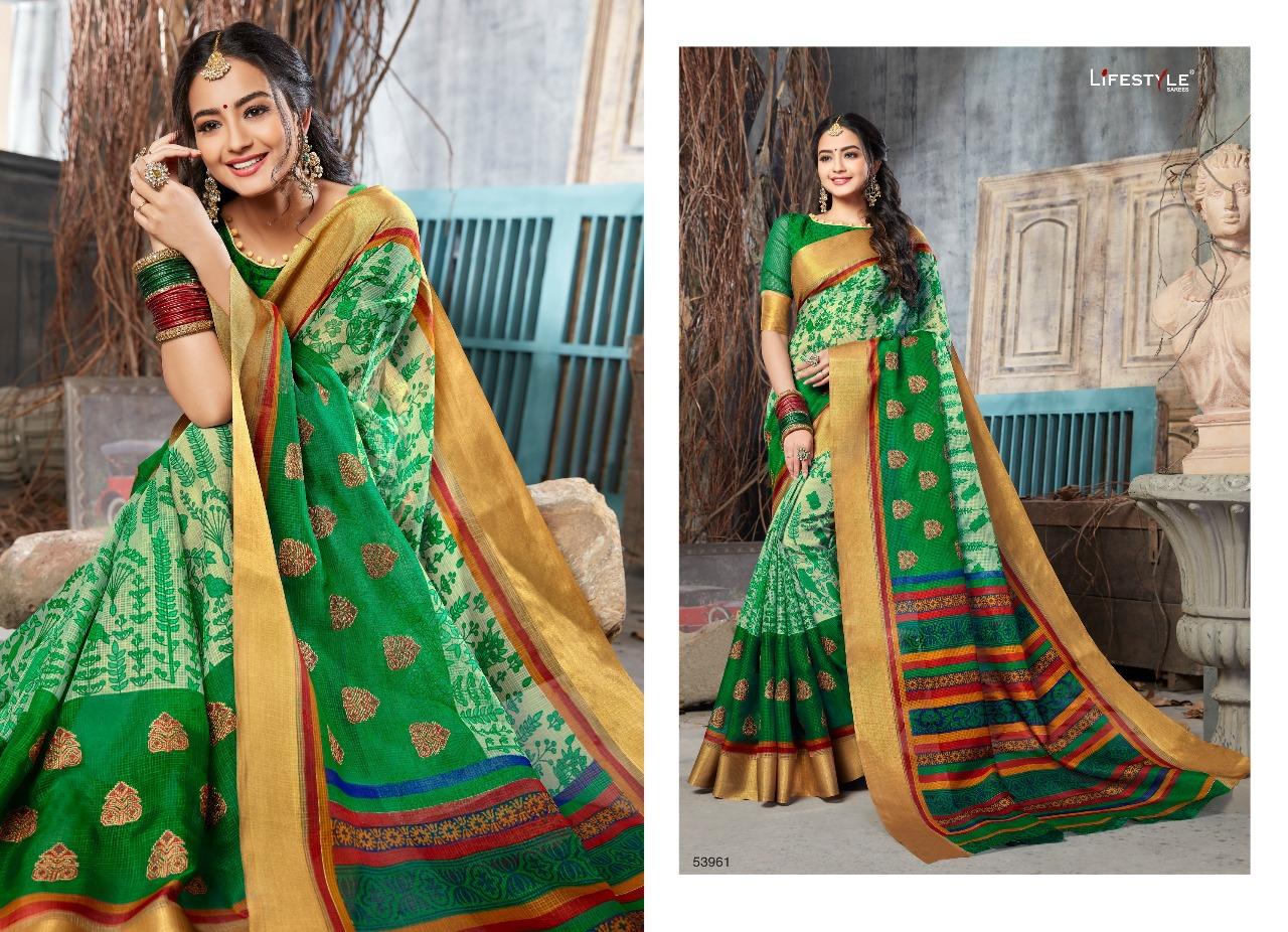 Lifestyle Urmila Cotton 53961