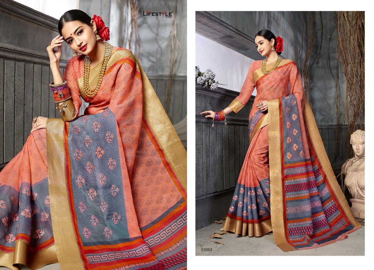 Lifestyle Urmila Cotton 53963