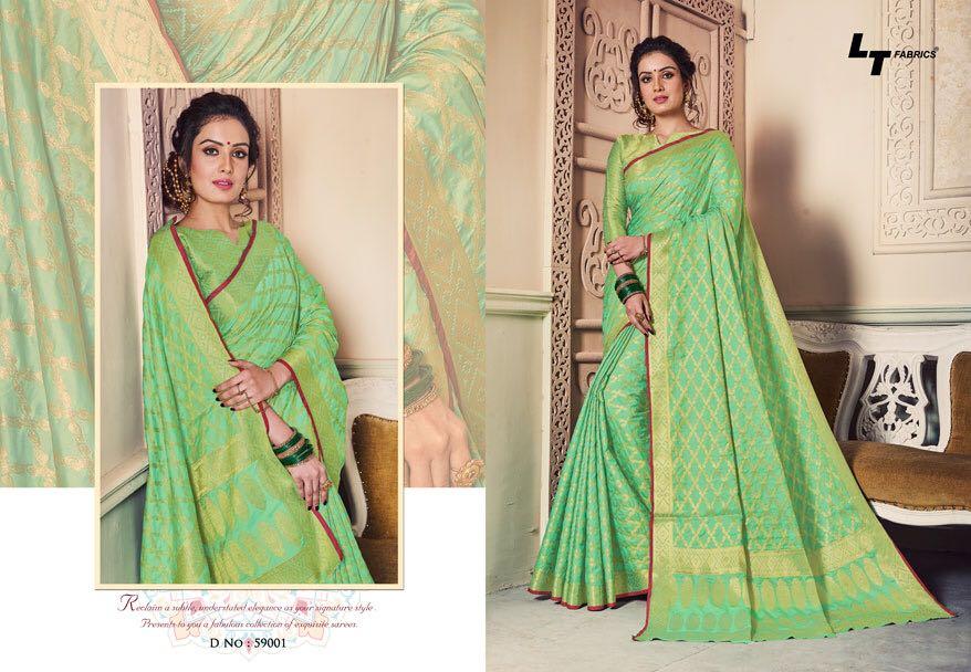 LT Fabrics Paavan 59001