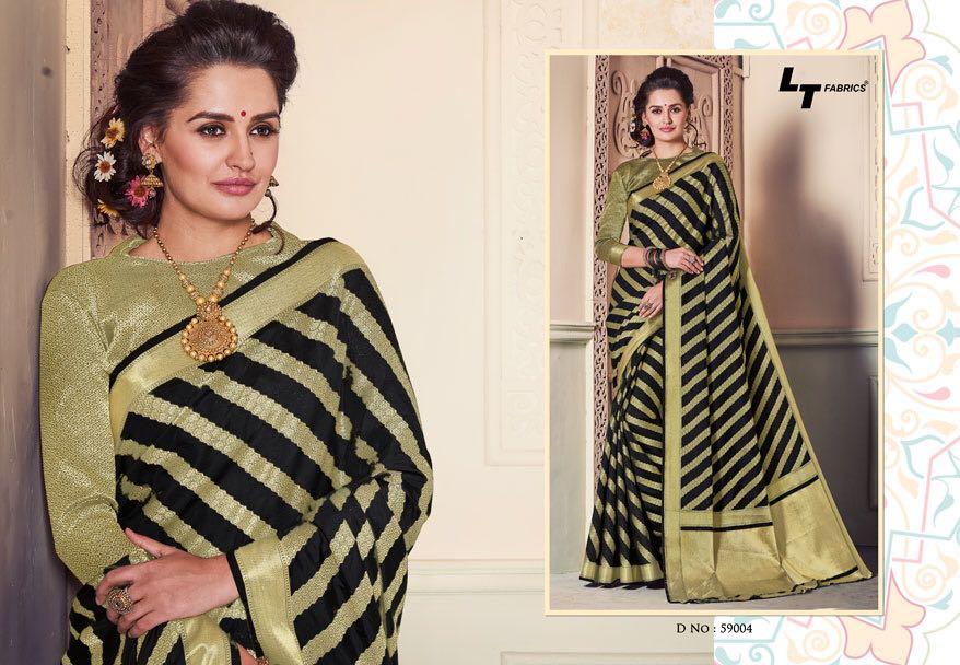 LT Fabrics Paavan 59004
