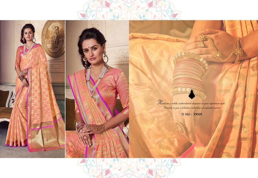 LT Fabrics Paavan 59009