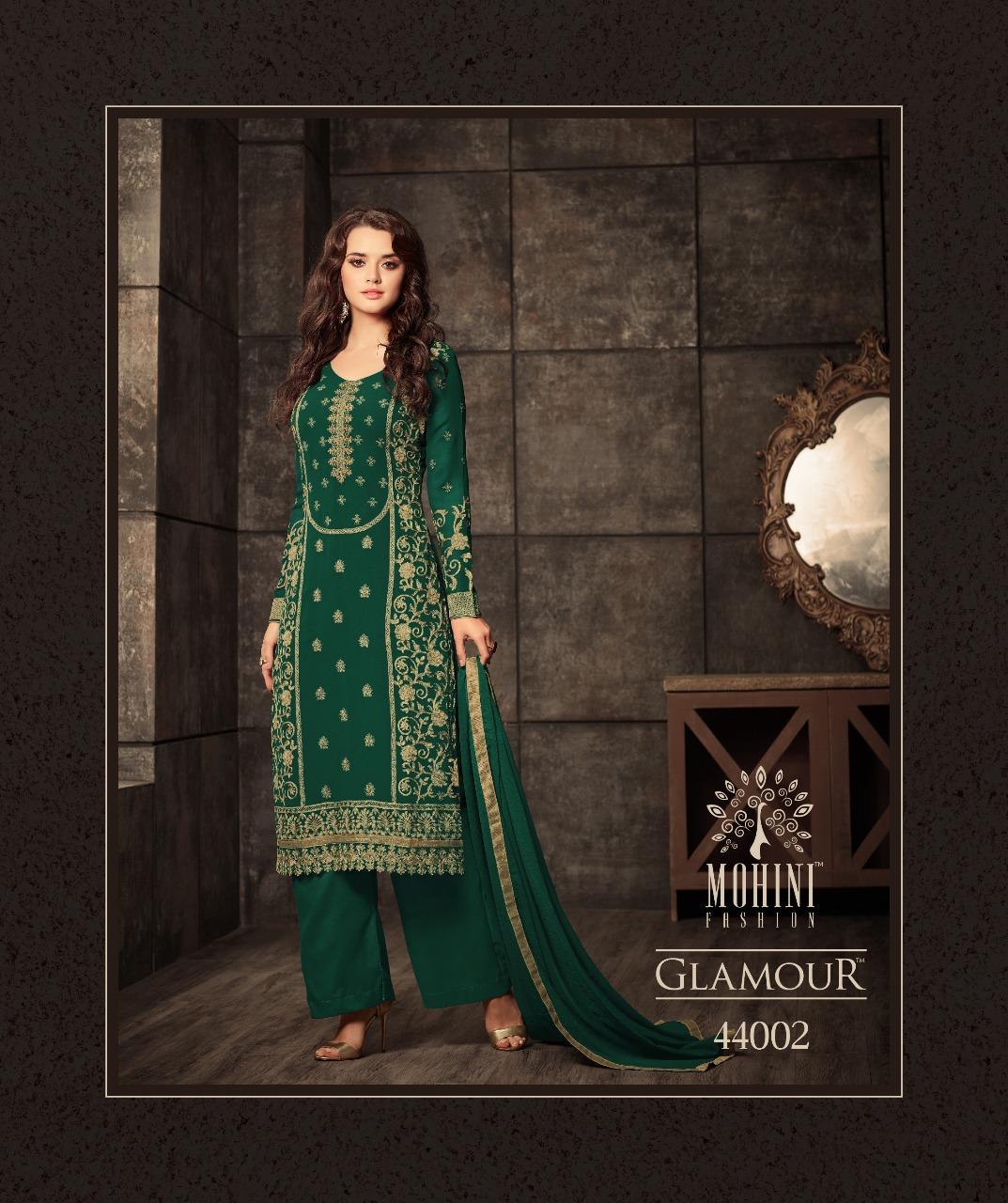 Mohini Fashion Glamour 44002A