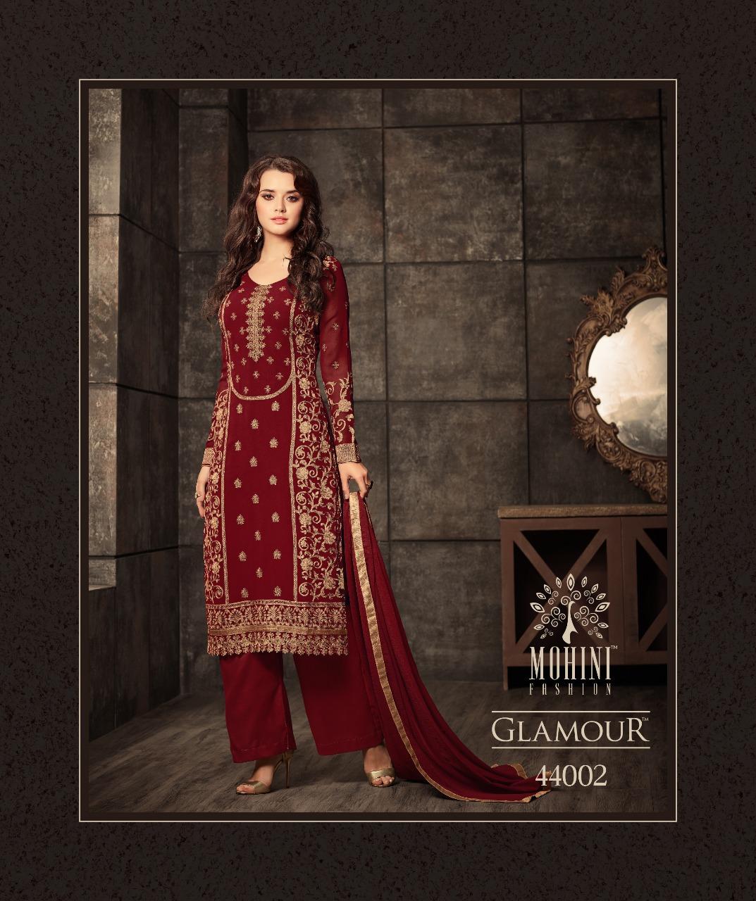 Mohini Fashion Glamour 44002B