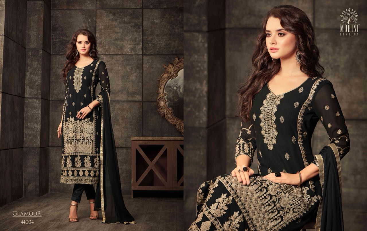 Mohini Fashion Glamour 44004