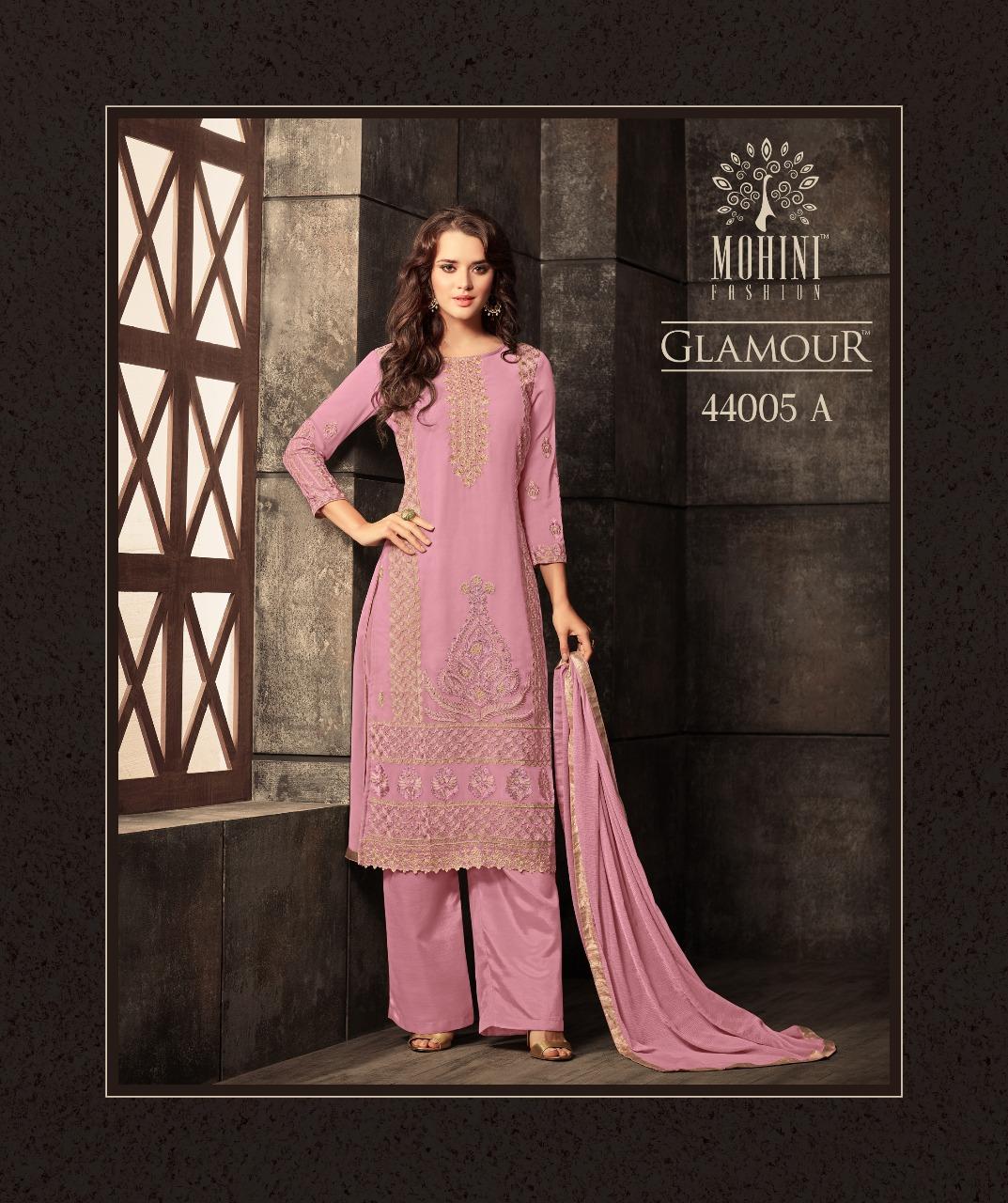 Mohini Fashion Glamour 44005A