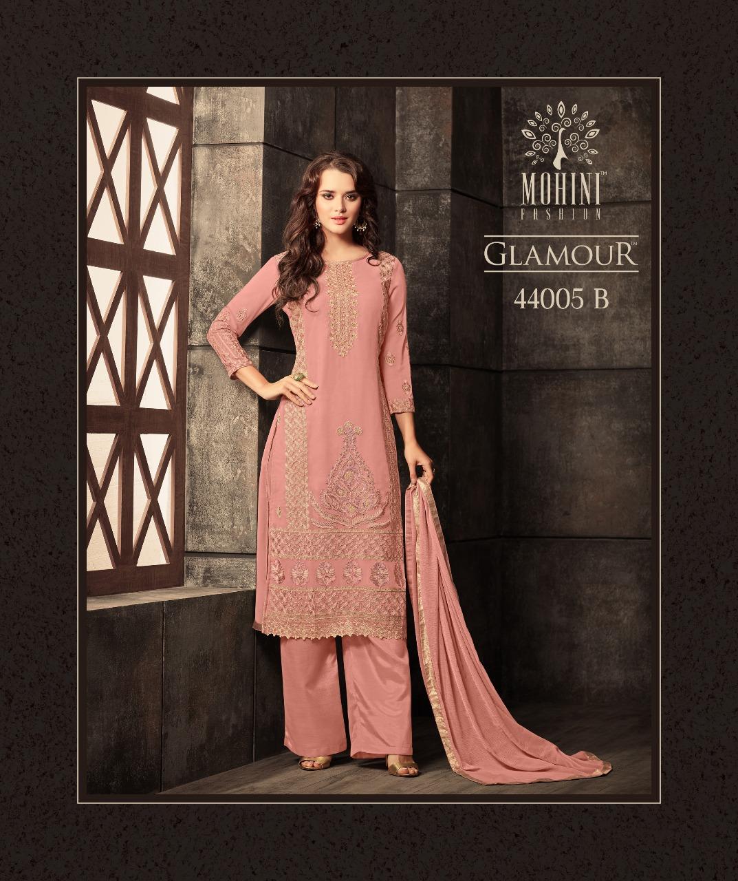 Mohini Fashion Glamour 44005B