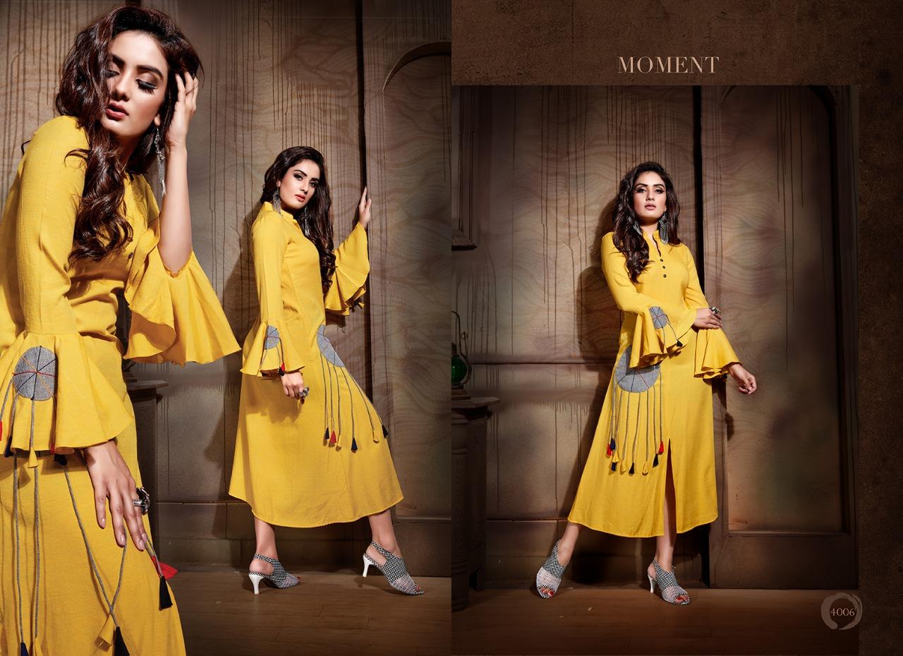 Noor Fashion 4006