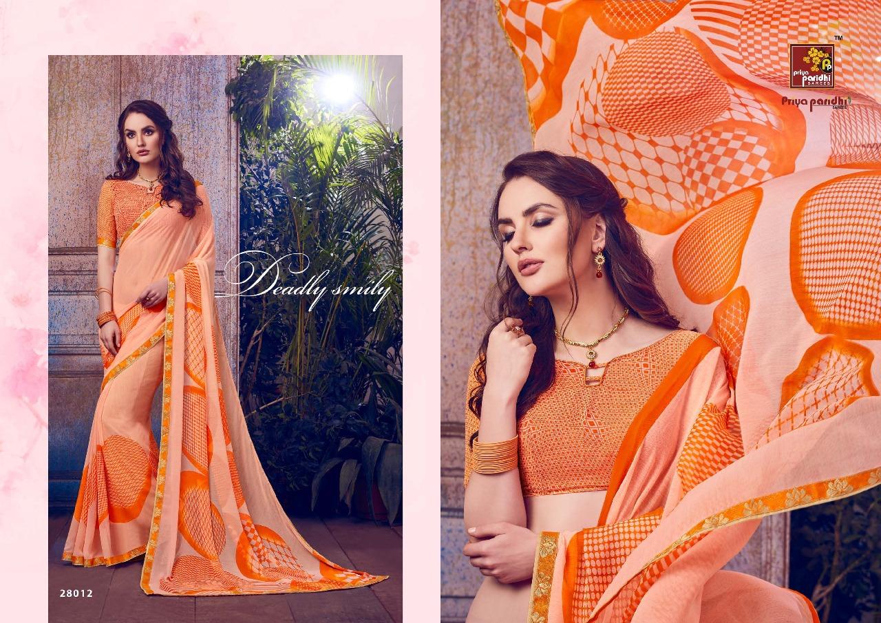 Priya Paridhi Veronica 28012