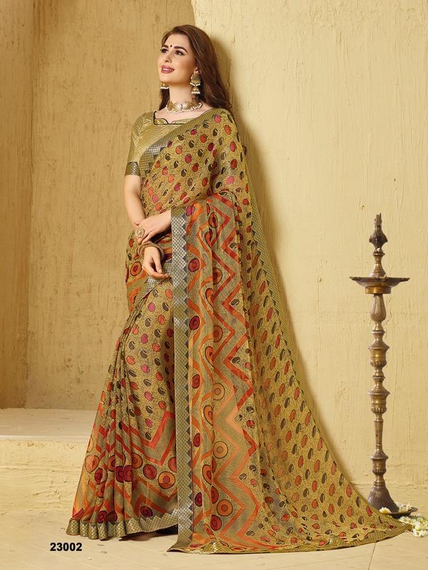 Priya Paridhi Brasso 23002