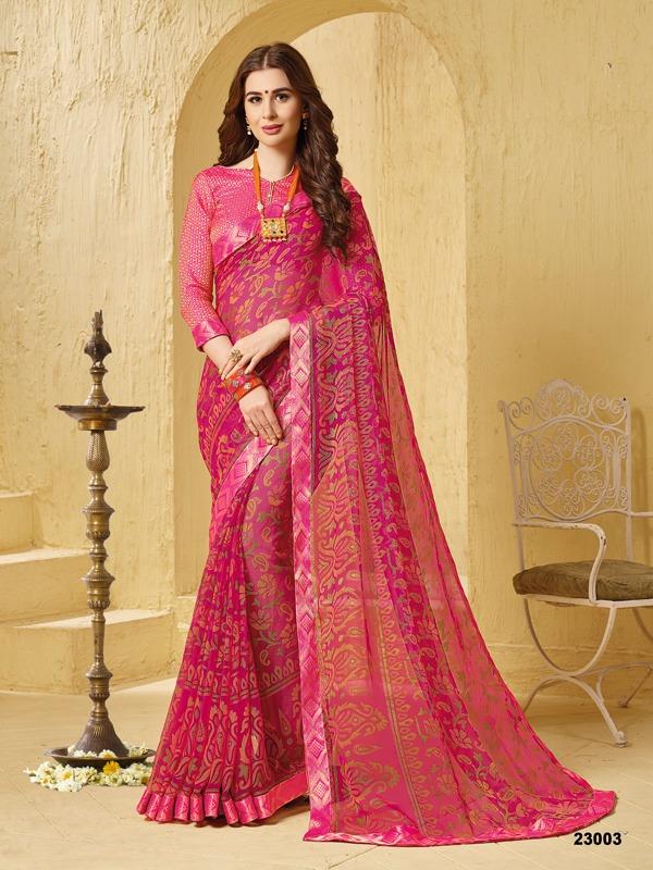Priya Paridhi Brasso 23003