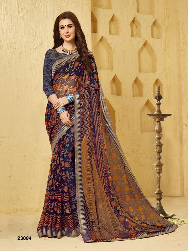Priya Paridhi Brasso 23004