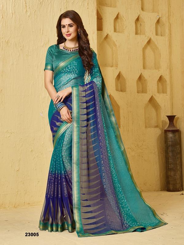 Priya Paridhi Brasso 23005
