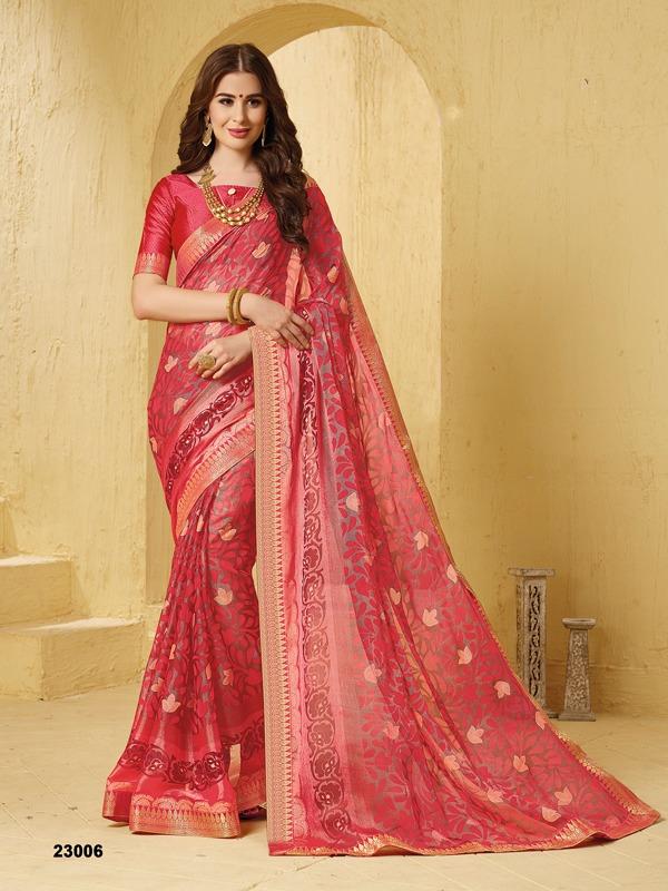 Priya Paridhi Brasso 23006