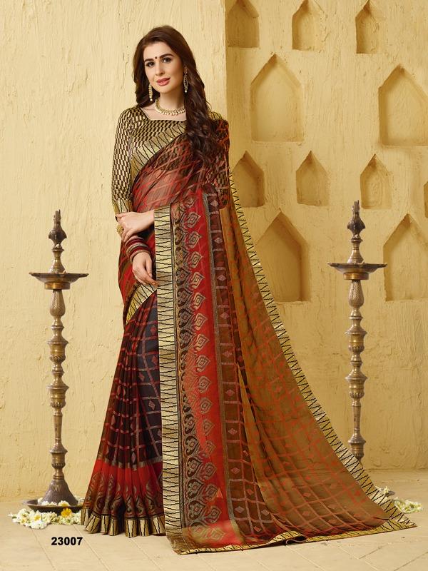 Priya Paridhi Brasso 23007