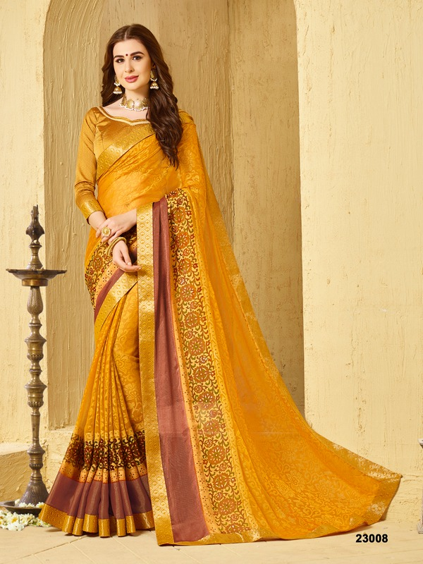Priya Paridhi Brasso 23008