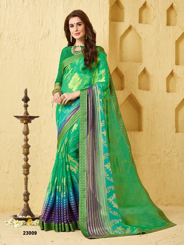 Priya Paridhi Brasso 23009