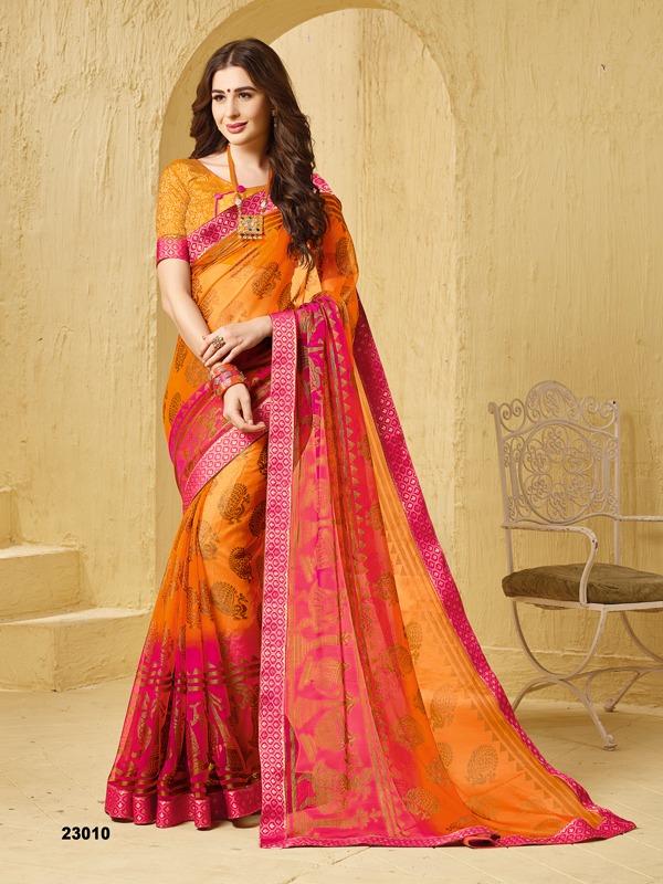 Priya Paridhi Brasso 23010