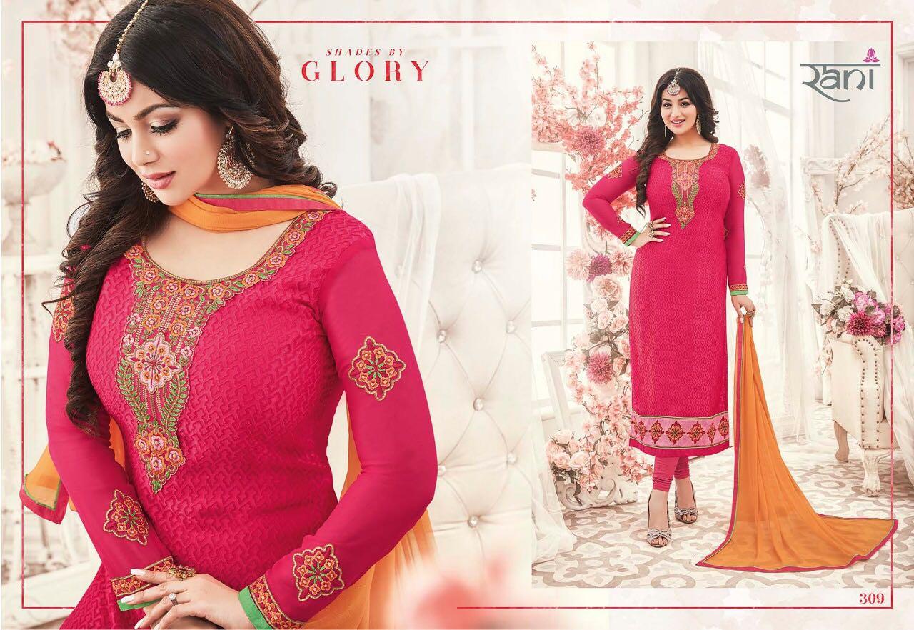 Rani Fashion Aadira 309