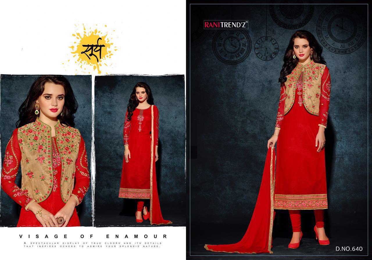 Rani Trendz Rubab 640