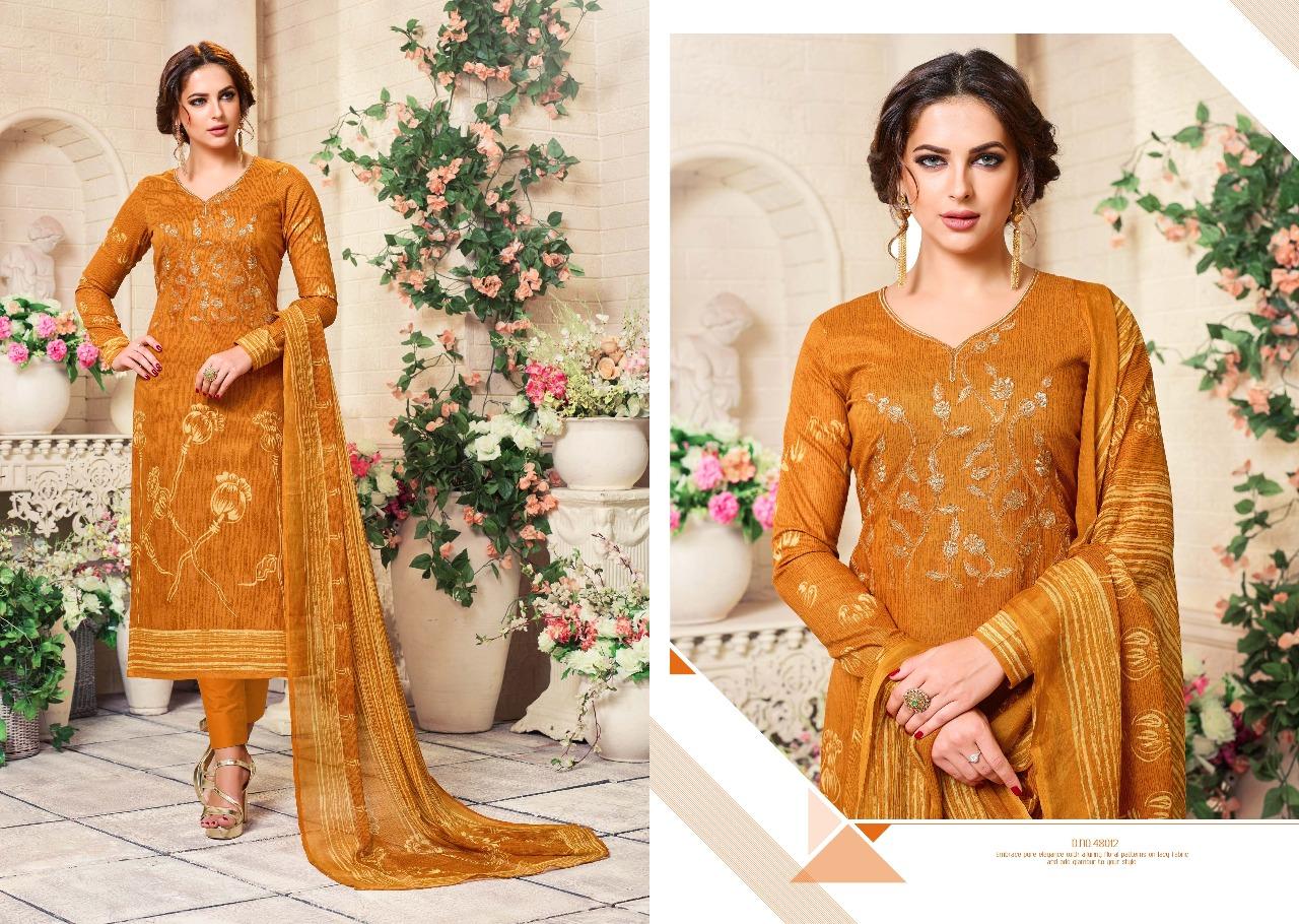 Sargam Prints Sadiyaa 48012