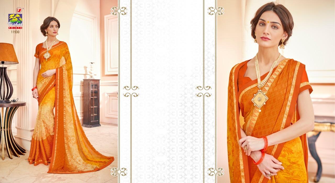 Vishal Fashion Estilo 11530