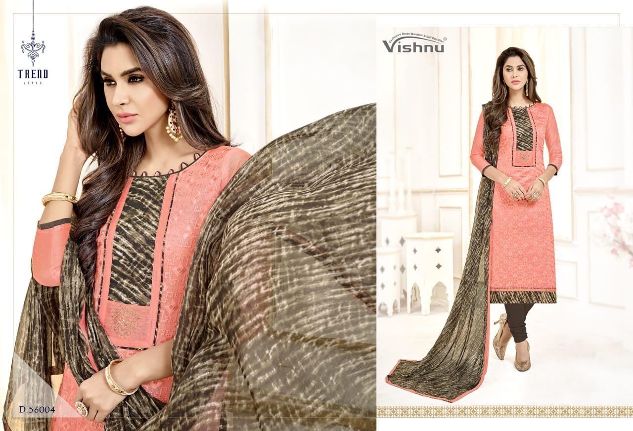 Vishnu Impex Kit-Kat 56004